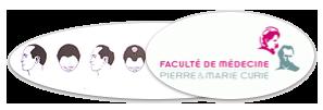 Faculté de médecine Pierre & Marie Curie