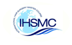 IHSMC - International Hair Surgery Master Course