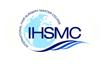 IHSMC - International Hair Surgery Master Course