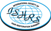 ISHRS - International Society of Hair Restoration Surgery