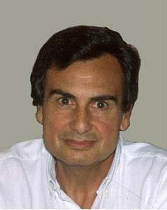 Docteur Pierre Bouhanna chirurgien expert en greffe et implant capillaire
